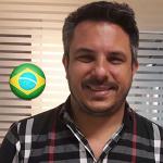 Eduardo-Taboada-SBT