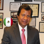 Elias-Televisa