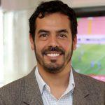 Gonzalo Arrisueno, gerente de programación y contenidos de Movistar