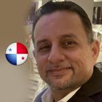 Javier-della-1024x546