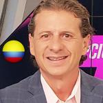 Ramiro-Avendano_presidente-Canal-1