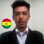 Raul-Balderrama-1024x546
