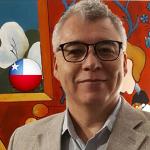 Rodrigo-Lara-Ibacache-de-Canal-13